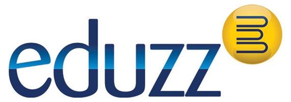 Eduzz Logo - Como Trabalhar de Afiliado