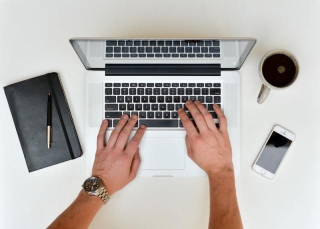 Formula Negocio Online Funciona - Formula Negocio Online