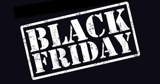 Gatilhos Mentais Black Friday - O Segredo dos Gatilhos Mentais
