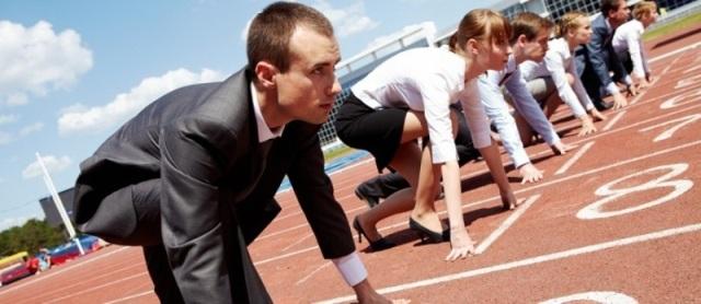 Gatilhos Mentais Competição - O Segredo dos Gatilhos Mentais