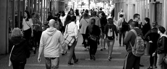 Gatilhos Mentais Comunidade - O Segredo dos Gatilhos Mentais