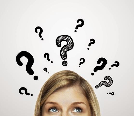 Gatilhos Mentais Curiosidade - O Segredo dos Gatilhos Mentais