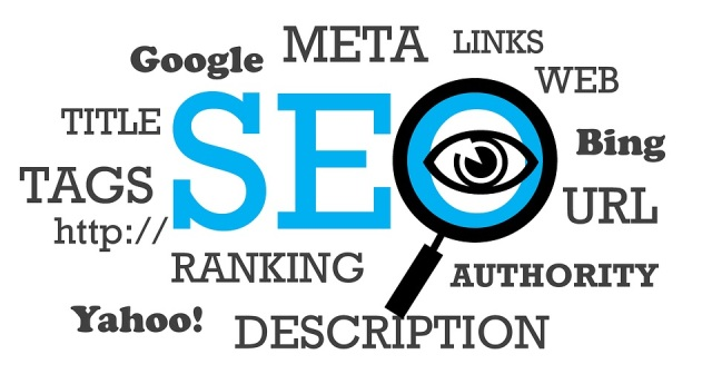 Guia Completo Marketing Digital para Afiliados - Tudo Sobre Marketing Digital