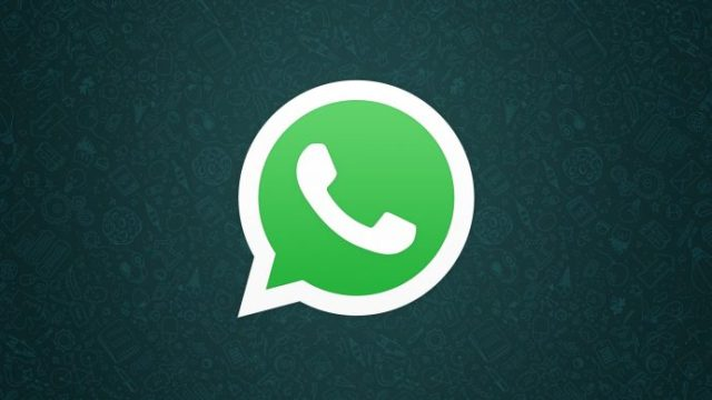 Logo Whatsapp - Tudo Sobre Marketing Digital