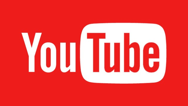Logo Youtube - Tudo Sobre Marketing Digital