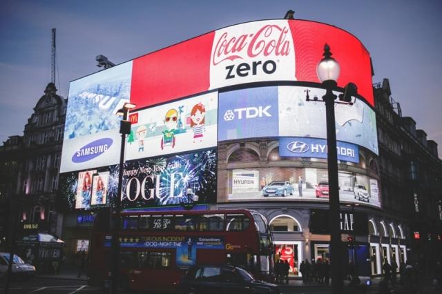 Marketing Digital Conceito - Tudo Sobre Marketing Digital