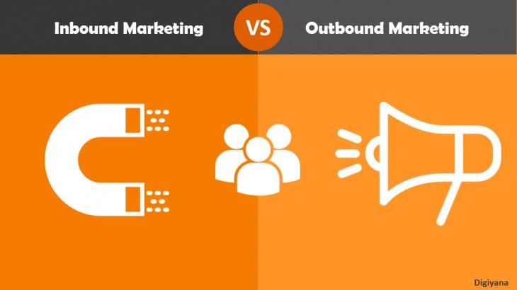 Marketing Digital O Que e - Tudo Sobre Marketing Digital