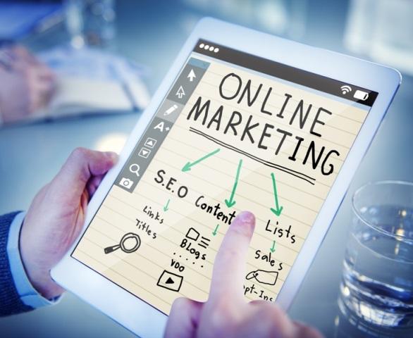 Marketing Digital para Afiliados - Tudo Sobre Marketing Digital