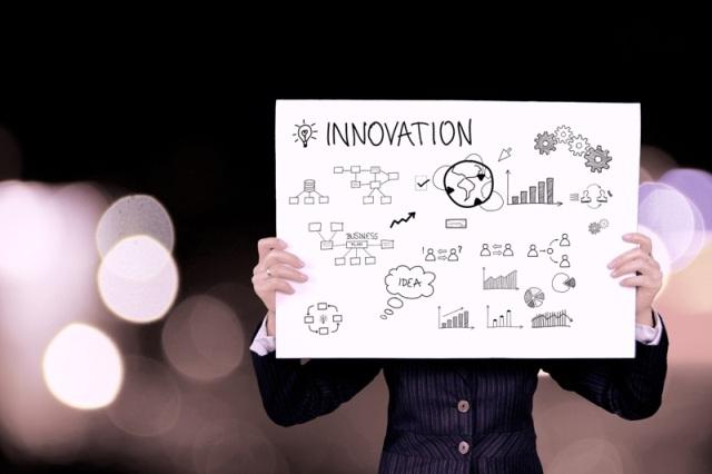 Marketing Digital - Tudo Sobre Marketing Digital