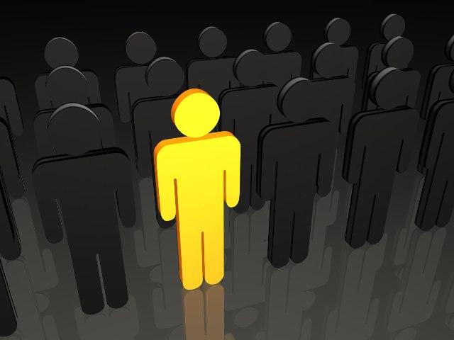 Posicionamento de Mercado para Afiliados - Posicionamento de Mercado Aumentando suas Vendas