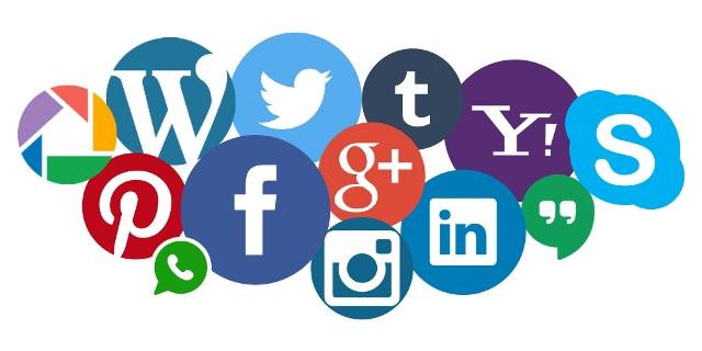 Tudo Sobre Marketing Digital - Tudo Sobre Marketing Digital