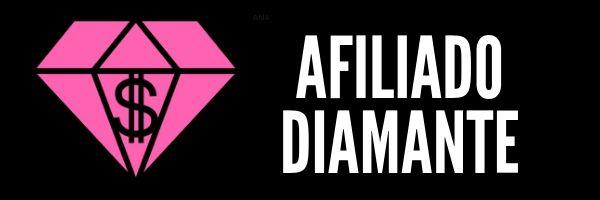 Afiliado Diamante