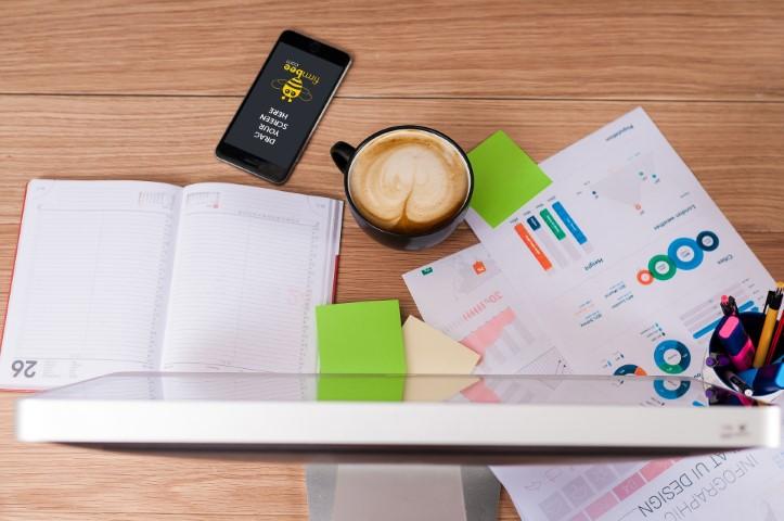 Renda Extra Freelance - Renda Extra - Ebook Grátis – 100 Dicas de Renda Extra