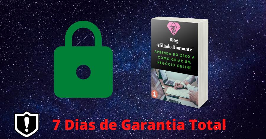 Image 03 - Afiliado Diamante - Negócio Online do Zero
